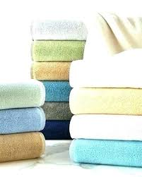 diy recycled bath towel rug bathroom towels and rugs fascinating simply bath rugby towel towels and rugs
