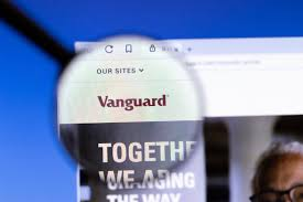Opinions expressed here are author's alone, not those of the credit card issuer, and have not been reviewed, approved or otherwise endorsed by the credit card issuer. 7 Best Vanguard Funds To Save For Retirement