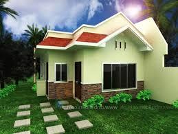 New Modern House Designs Home Design Ideas