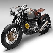 bmw 2017 south garage bmw nerboruta custom motorcycle designboom