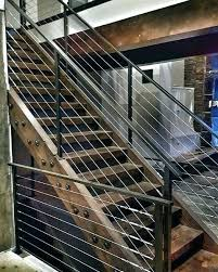 rustic staircase ideas house wood rustic staircase ideas rustic outdoor stair railing ideas