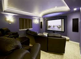 basement design software. Basements Cleverly Designed To Basement Design Space Planning Service And Home Redesign Architect Software E