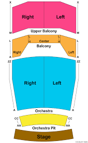 Seating Chart William Saroyan Theater Fresno Saroyan Theatre Seating Related Keywords Suggestions