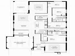 floor plan symbols bedroom. Miracle Homes Floor Plans Elegant Plan Symbols Bedroom 15 Unique  House Drawing Floor Plan Symbols Bedroom T