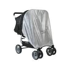 <b>Москитная сетка</b> на детскую коляску <b>Valco</b> Baby 9364 от 1500 р ...