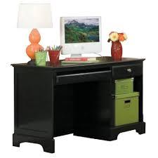 kids desk furniture. Homelegance Kids Desk Furniture