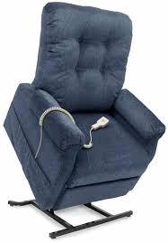 pride lc101 rise recline chair