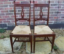 edwardian mahogany bedroom furniture. edwardian mahogany bedroom furniture miniature . n