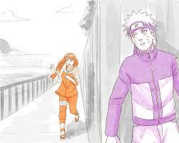 Naruto and sasuke switch bodies fanfiction