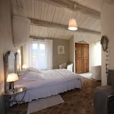 Provencal Bedroom Furniture Le Mas En Provence Charming Bed And Breakfasts Bedbreakfastbe