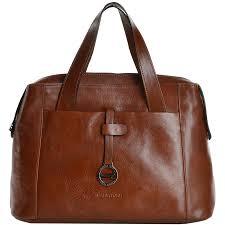 marta ponti medium italian leather handbag cognac 8106119 p2224 9954 image jpg