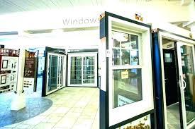 sliding screen door hardware home depot sliding door screens screen door sliding sliding screen door hardware window crank handle parts sliding screen door