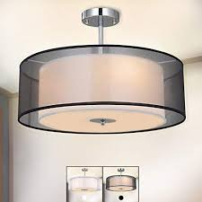 pendant light shades ceiling lights