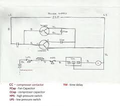 mobiupdates com Boat Wiring Schematics medium size of carrier package unit wiring diagram air conditioner wiring diagram pdf carrier wiring diagram
