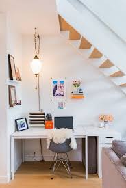 divine home ikea workspace. Wonderful Home Divine Home Ikea Workspace Modern On Office For Under Stairs Ideas The 18 Throughout