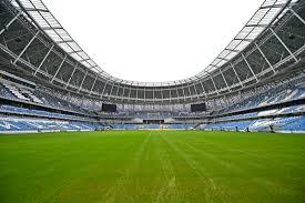 Datei:VTB Arena4.jpg – Wikipedia