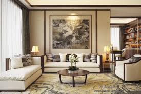 chinese living room furniture. chinese living room furniture l