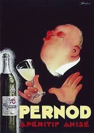 Image result for pernod poster