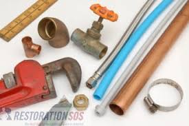 Types Of Pipes Plumbing 101 Know Your Plumbing Pipes