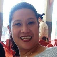 Patricia Labayen - Executive Assistant to the Chief Risk Officer ...