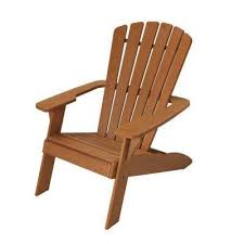 the home depot furniture. simulated wood patio adirondack chair the home depot furniture
