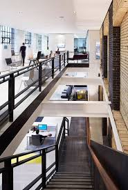 furniture architecture. brunner furniture showroom by mcdowell benedetti london uk 03 furniture showrooms architecture r