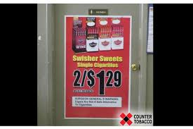 Cigar Vending Machine Custom Sweet Cheap And Colorful No Wonder Some Cigars Are Popular With