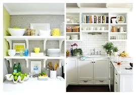 kitchen shelf unit cabinet storage small kitchen shelving ideas with smart concept design shelf units under kitchen shelf