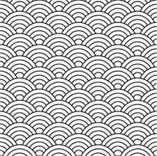 Pattern Beauteous Chinese Pattern Free Vector Download 4848 Free Vector For