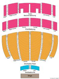 Civic Auditorium Seating Chart 56 Studious Knoxville Civic Auditorium Seat View