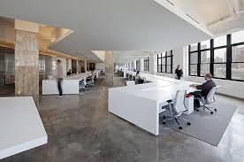 office design architecture. Http://officesnapshots.com/2013/06/26/check-out-horizon-medias-terrace-expansion/ Office Design Architecture S