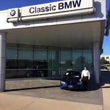 Pedro Gutierrez Client Advisor For Classic Bmw Plano Texas Facebook