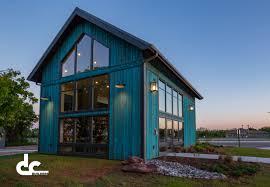 office barn. 11 MayOklahoma-Barn-Office-DC-Builders (4) Office Barn O