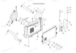 2004 gmc w4500 wiring diagram