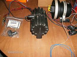 vertex magneto io oxc vertex magneto chevy v8 slip collar autometer tach 6831 vertex coil