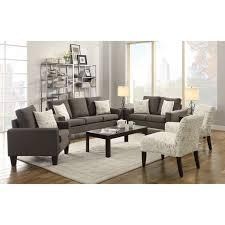 Nebraska Furniture Mart Living Room Sets Stylish Ideas Nebraska Furniture Mart Living Room Sets Cozy
