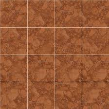 Second Life Marketplace  GBBT Floor Tile Clay And Marble Red Marble Floors