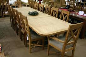 Awesome 14. Large Dining Room Table Seats 14 Dining Table Large Home Designer Pro  Tutorial On