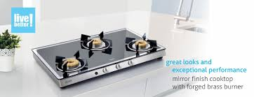 kitchen gas stove. Kitchen Gas Stove A