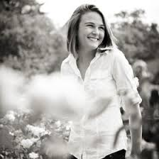 Alexandra Stroud (orangie67) - Profile | Pinterest