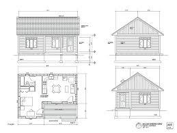 popsicle stick house plans stick house plans free new house plan best wood duck house plans