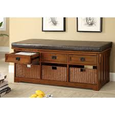 Living Room Bench Seating Storage Best Living Room Bench With Storage In House Remodel Ideas With
