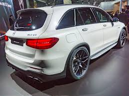 2018 bmw amg. perfect amg with our v8 biturbo engine we hold a decisive unique selling point in the  performance market what is more with both suv and coupe variants available  for 2018 bmw amg