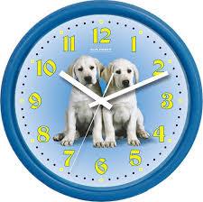 Купить <b>настенные часы</b> - в интернет-магазине > все цены ...