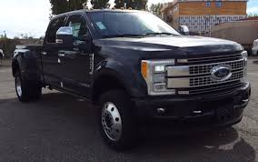2018 ford f450 king ranch. delighful f450 2017 black ford super duty f450 4x4 crew cab platinum review  pg motors   youtube with 2018 ford f450 king ranch