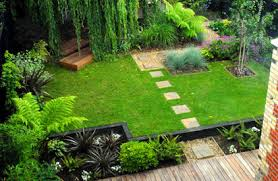 Small Picture Landscape Gardening