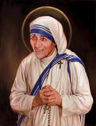 mother teresa essays and papers helpme essay about mother teresa of calcutta