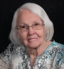 Obituary of Judith Jacinth Smith   Funeral Homes & Cremation Servic...