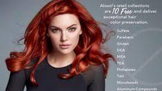 9 Best Aloxxi Color Images Color Colors Colour