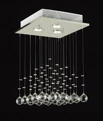 Home Depot Kitchen Ceiling Lights Kitchen Lighting Fixtures Home Depot Bathroom Sinks With Cabinet